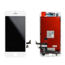 Apple iPhone 7 LCD Displej + dotyková doska AAA biely
