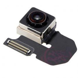 UNBRANDED Apple iPhone 6S - zadná kamera