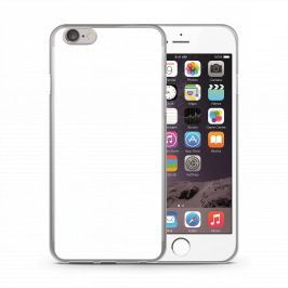 Kryt s vlastnou fotkou (potlačou) Apple iPhone 7