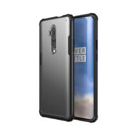 FORCELL Extra odolný obal OnePlus 7T Pro čierny
