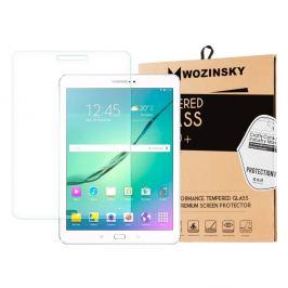 FORCELL Ochranné tvrdené (temperované) sklo Samsung Galaxy Tab S2 (T710/T715)