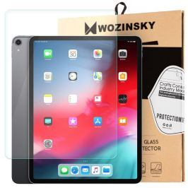 FORCELL   Temperované tvrdené sklo Apple iPad Pro 12.9
