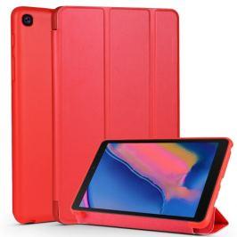 FORCELL ENKAY Flipové puzdro Samsung Galaxy Tab A 8.0