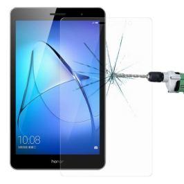 FORCELL Ochranné tvrdené (temperované) sklo Huawei MediaPad T3 8