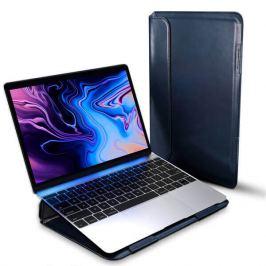 DUX HEFI Puzdro pre MacBook 13,3