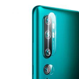 FORCELL Tvrdené sklo pre fotoaparát Xiaomi Mi Note 10