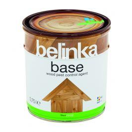 HG Helios Group Belinka BASE - impregnácia proti škodcom a plesni - bezfarebná - 2,5 L