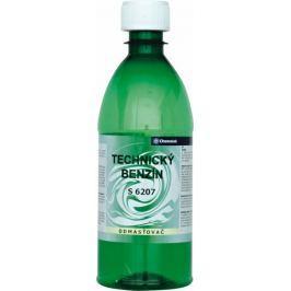 Chemolak ODMASŤOVAČ - Technický benzín - 3,4 L