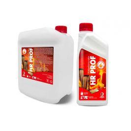 COLOR COMPANY HR Prof - protipožiarny náter - bezfarebný - 1 Kg