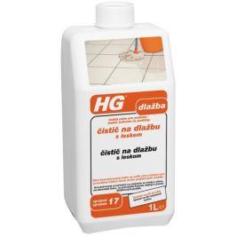 HG Systems HG Čistič na dlažbu s leskom - 115 - 1 L