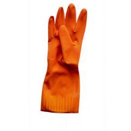 Schuller Gumené rukavice XL