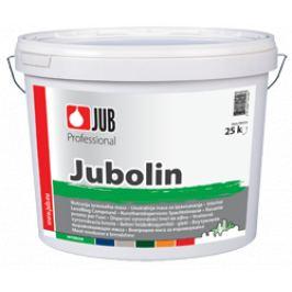 JUB JUBOLIN - vnútorný disperzný tmel na steny a stropy - 1 kg