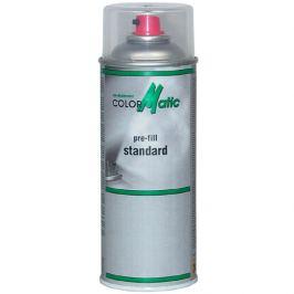 COLORMATIC COLORMATIC - Predplnený sprej Štandard - pre rozpúšťadlové laky - 400 ml