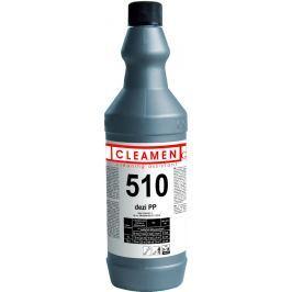 Cleamen Dezinfekcia PP CLEAMEN 510 - 1 L