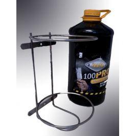 Praktický držiak pre suspenzie 3,5 - 4,2 kg - 3,5 kg