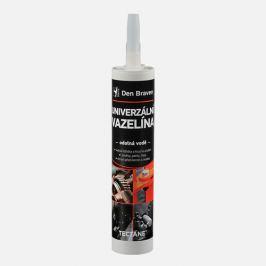 Den Braven Univerzálna vazelína  - zelená - 310 ml