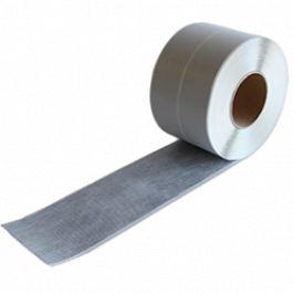 JUB HYDROSOL Samolepiaca tesniaca páska 100mm - 100mm x 10 m