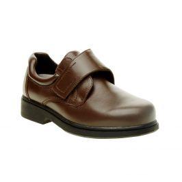 Pánska DIA obuv Paul (164.6)