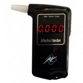 Digitálny dychový alkohol tester MKF-818 PFT ROZBALENÉ