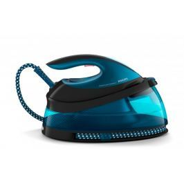 Philips PerfectCare Compact GC7833/80