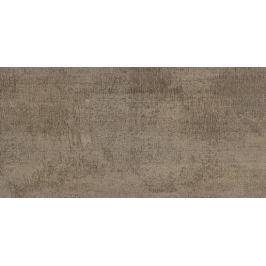 Dlažba Dom Tweed brown 45x90 cm mat DTW960