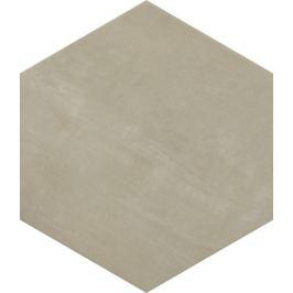 Dlažba Kale Provenza beige 33x38 cm, mat GSN4306
