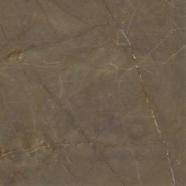 Dlažba Graniti Fiandre Marble Lab Glam Bronze 60x60 cm, leštená, rektifikovaná AL198X860
