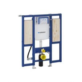 Geberit Duofix nádržka k WC do sadrokartónu 111.375.00.5