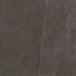 Dlažba Graniti Fiandre Marble Lab Pietra Grey 60x60 cm, pololesk, rektifikovaná AS194X860