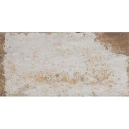 Dlažba Cir Havana sugar cane 20x40 cm mat HAV24SC