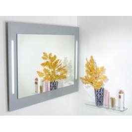 Naturel Zrkadlo 110x80 cm ZPH80110G