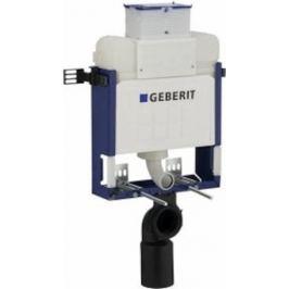 Geberit Kombifix nádržka k WC pre zamurovanie 110.000.00.1