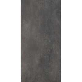 Dlažba Dom Pietra Luni nero 30x60 cm lappato DPL370RL