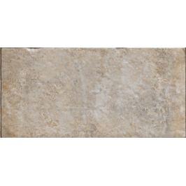 Dlažba Cir Havana sugar cane 10x20 cm mat HAV12SC