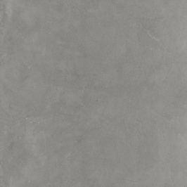 Dlažba Marconi Factor grafit 60x60 cm mat FACTOR66GFR