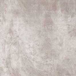 Dlažba Fineza Cementum béžová 60x60 cm mat CEMENTUM60BE