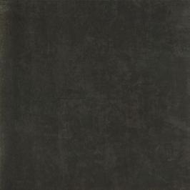 Dlažba Rako Concept čierna 45x45 cm, mat DAA44603.1