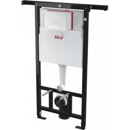 Alcaplast nádržka k WC do bytových jadier AM1021120