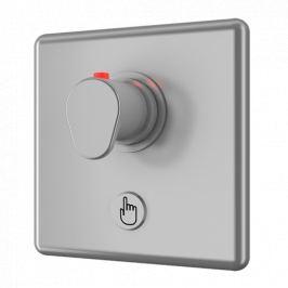 Sanela Piezo ovládání sprchy s ter.ventilem,24V SLS02PT