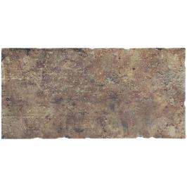 Dlažba Fineza Brick America street 20x40 cm mat BRICKAM24ST