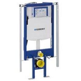 Geberit Duofix nádržka k WC do sadrokartónu 111.390.00.5