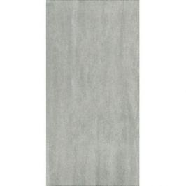 Dlažba Sintesi Lands grey 30x60 cm mat LANDS0792