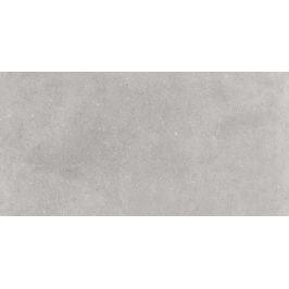 Dlažba Marconi Factor grey 30x60 cm mat FACTOR36GRR
