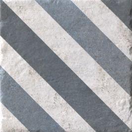 Dlažba Cir Havana blu 20x20 cm mat HAV22PB