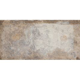 Dlažba Cir Havana malecon 20x40 cm mat HAV24MA
