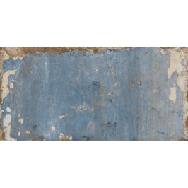 Dlažba Cir Havana sky 10x20 cm mat HAV12SK