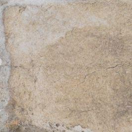Dlažba Cir Havana sugar cane 20x20 cm mat HAV22SC