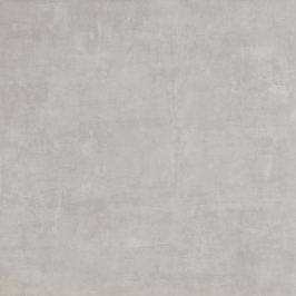 Dlažba Rako Concept šedá 45x45 cm mat DAA44602.1