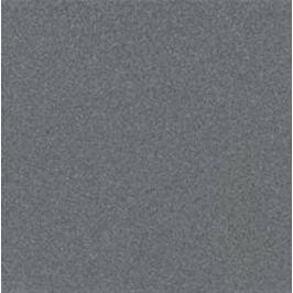 Dlažba Rako Taurus Granit antracit 10x10 cm mat TAA12065.1