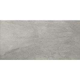 Dlažba Dom Stone Fusion grey 45x90 cm mat DSF940R